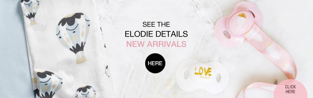 http://tutete.com/tienda/images/portada/en/portada_en_1/Elodie_nueva-coleccion_eng_ok.jpg