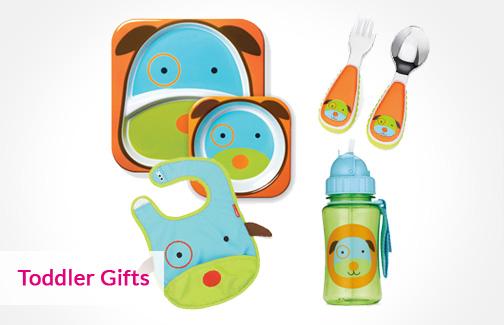 http://tutete.com/tienda/images/portada/en/portada_en_1/regalo-nino-eng.jpg
