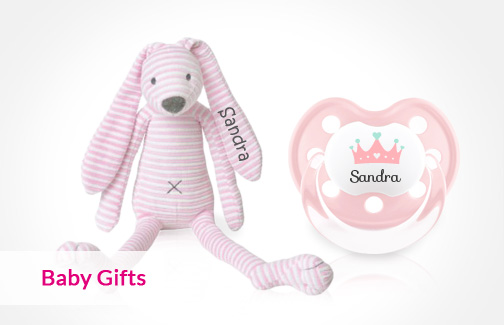 http://tutete.com/tienda/images/portada/en/portada_en_1/regalo_bebe_eng.jpg