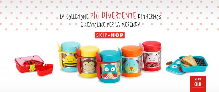http://tutete.com/tienda/images/portada/it/portada_it_1/1x3_skipHop_ITAL_OK.png