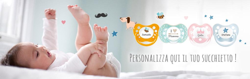 http://tutete.com/tienda/images/portada/it/portada_it_1/Chupetes_1x4_italia_ok.jpg