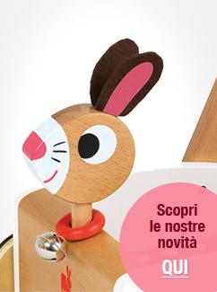 http://tutete.com/tienda/images/portada/it/portada_it_1/Novedades_DIC_ITAL.jpg
