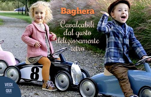 http://tutete.com/tienda/images/portada/it/portada_it_1/baghera_it_1x2.jpg